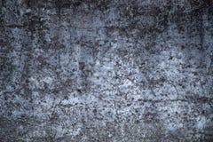 Grunge Wand-Beschaffenheitshintergrund Perfekter Hintergrund gesperrt stockbilder