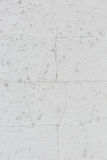 Grunge Wand-Hintergrund-Beschaffenheit Stockbild