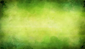 Grunge watercolor background Stock Photo