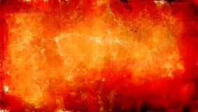 Grunge watercolor background Royalty Free Stock Images