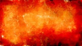 Grunge watercolor background vector illustration