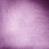 Grunge watercolor background or texture royalty free stock photo