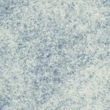 Grunge watercolor poster background royalty free stock photo