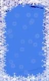Grunge Weihnachtshintergrund vektor abbildung
