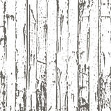 Grunge white and black background, texture. Grunge wood texture in black and white. Textured background.Vector template. Distress vector texture