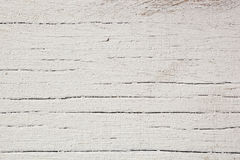 Grunge White Timber Royalty Free Stock Images