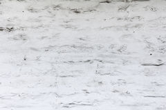 Grunge white wall and background royalty free stock image