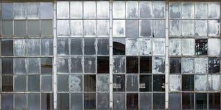 Grunge Window Royalty Free Stock Image