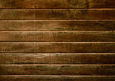 Grunge wood Stock Photography