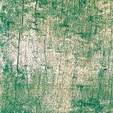 Grunge wood Royalty Free Stock Photos
