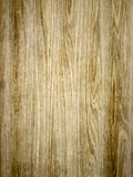 Grunge wood Stock Photos
