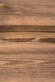 Grunge Wood. Image of Natural Grunge wood texture. Dark oak Stock Image