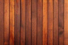 Grunge Wood Stock Images
