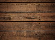 Grunge Wood Royalty Free Stock Images