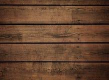 Grunge Wood Royalty Free Stock Images