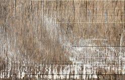 Grunge wood background Royalty Free Stock Photography