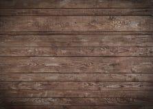 Grunge wood background Stock Photo