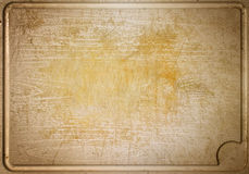 Grunge Wood Background Royalty Free Stock Photo