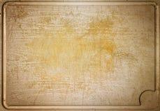 Grunge Wood Background Royalty Free Stock Photo