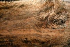 Grunge wood background Royalty Free Stock Image