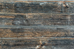 Grunge wood background Stock Photography