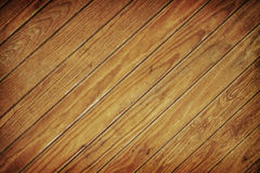Grunge Wood Background Royalty Free Stock Image