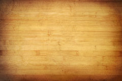 Grunge Wood Background Royalty Free Stock Photography