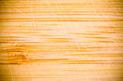 Grunge Wood Background Stock Photography
