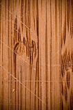 Grunge Wood Background Royalty Free Stock Photos