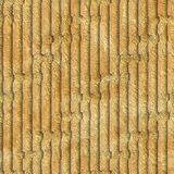 Grunge wood board. Seamless texture Stock Photography