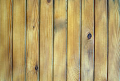 Grunge Wood Board Panel Structure.  Solid Wood Slats Rustic Sha. Light Brown Barn Wooden Wall Planking Texture. Solid Wood Slats Rustic Shabby Brown Background Royalty Free Stock Photos