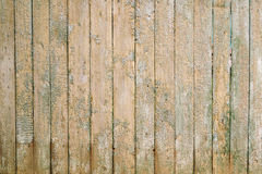Grunge Wood Board Panel Structure.  Solid Wood Slats Rustic Shab. Barn Wooden Wall Planking Texture. Solid Wood Slats Rustic Shabby Brown Background. Grunge Wood Stock Image