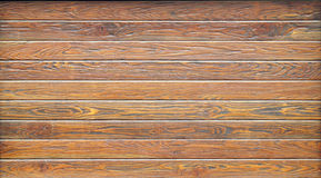 Grunge Wood Board Panel Structure.  Solid Wood Slats Rustic Shab. Light Brown Barn Wooden Wall Planking Texture. Solid Wood Slats Rustic Shabby Brown Background Stock Images