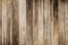 Grunge wood old texture weathered prank wooden for background. Stock Images