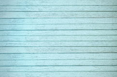 Grunge wood panels Stock Images