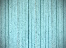 Grunge wood panels royalty free stock image