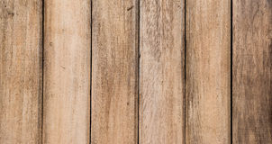 Grunge Wood panels Royalty Free Stock Images
