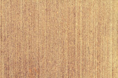 Grunge Wood panels for background Royalty Free Stock Images