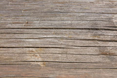 Grunge Wood panels for background Royalty Free Stock Photo