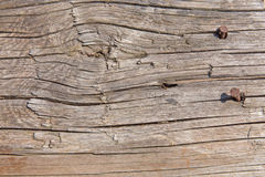 Grunge Wood panels for background Royalty Free Stock Image