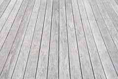 Grunge Wood panels for background Royalty Free Stock Photo