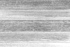 Grunge Wood panels for background Royalty Free Stock Photography