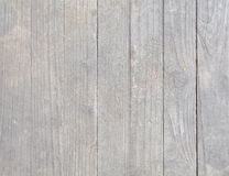 Grunge Wood panels for background Stock Images
