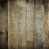 Old Wood Grunge Background Stock Photos