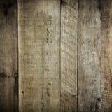 Old Wood Grunge Background Stock Photos