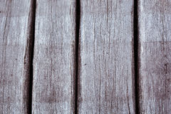 Grunge wood panels. Great textures and details Royalty Free Stock Images