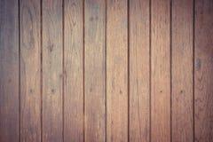 Grunge wood panels pattern background Royalty Free Stock Images