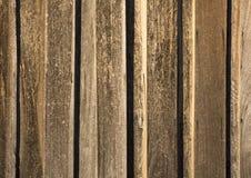 Grunge Wood panels texture Royalty Free Stock Photos