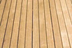 Grunge wood panels. Used as background Stock Photos
