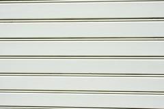 Grunge wood panels. Used as background Royalty Free Stock Image